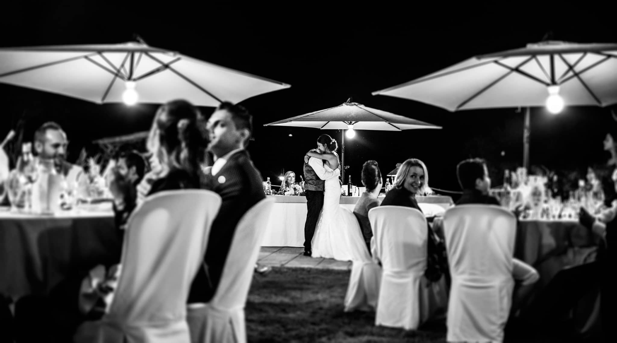 Wedding photography Mallorca Inma del Valle