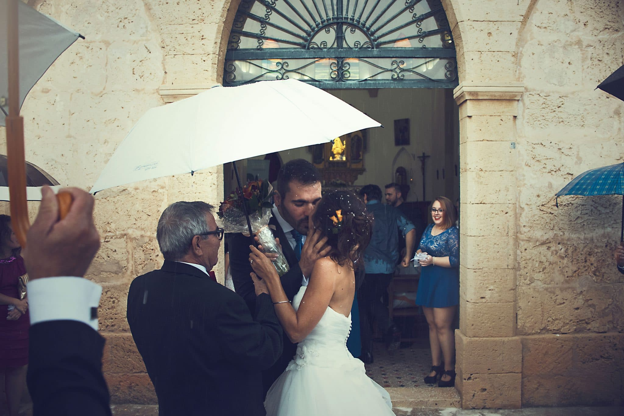 Wedding photography Mallorca Best photos