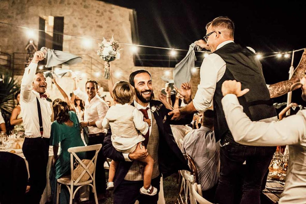 """ALT""Mallorca wedding photographer entering"