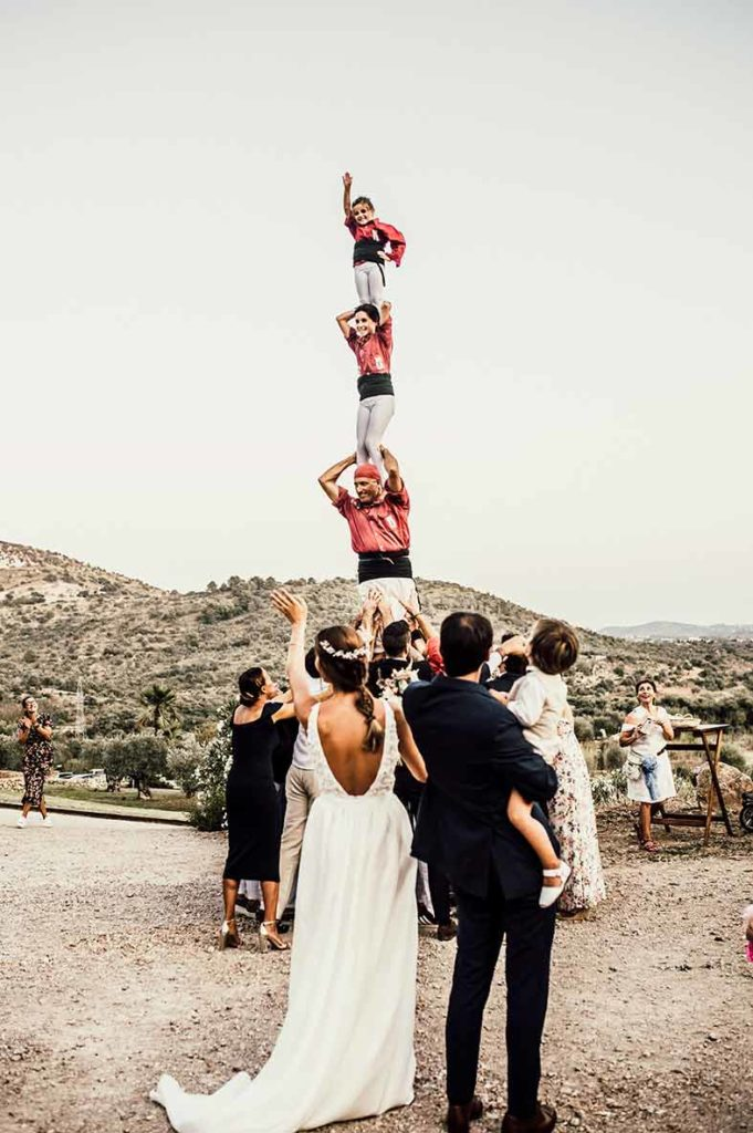 """ALT""Mallorca wedding photographer castell"