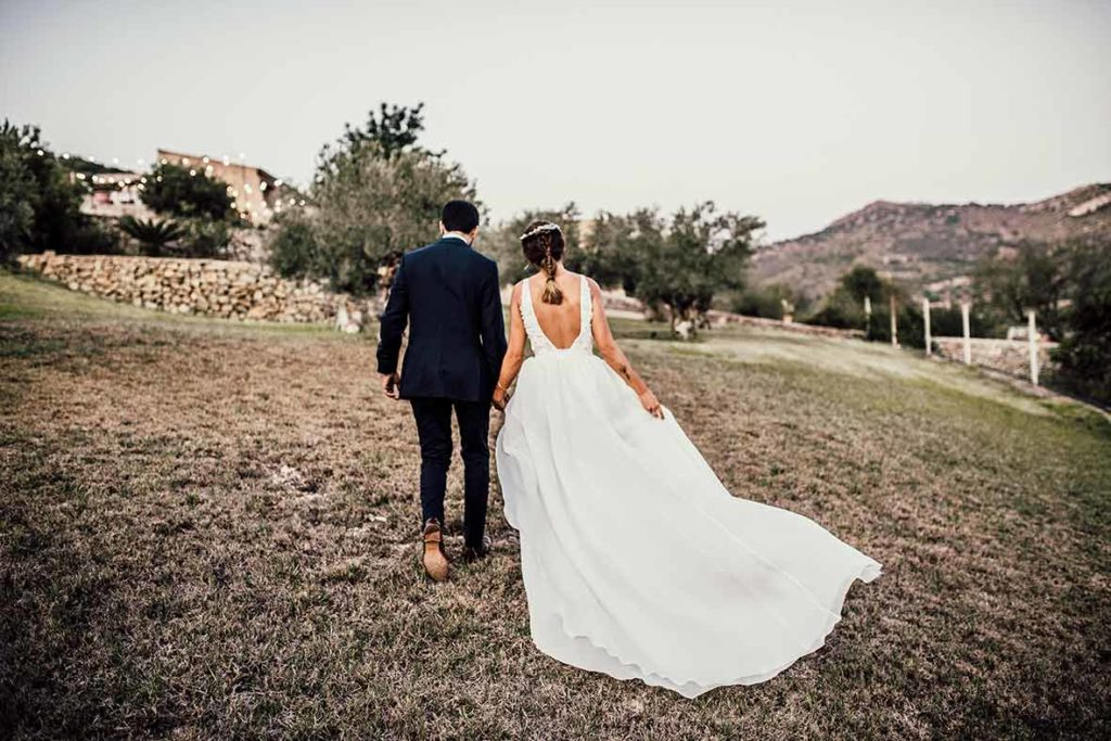 """ALT""Mallorca wedding photographer couple"