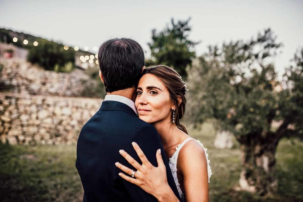 """ALT""Mallorca wedding photographer romantic"