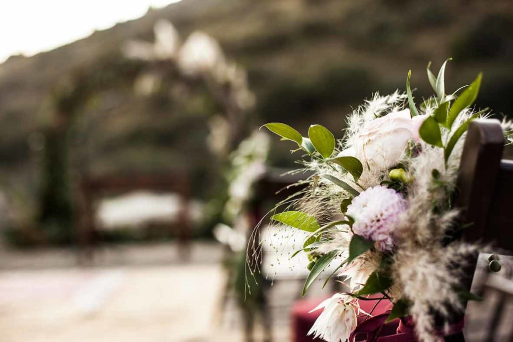 """ALT""Mallorca wedding photographer detail ceremony"