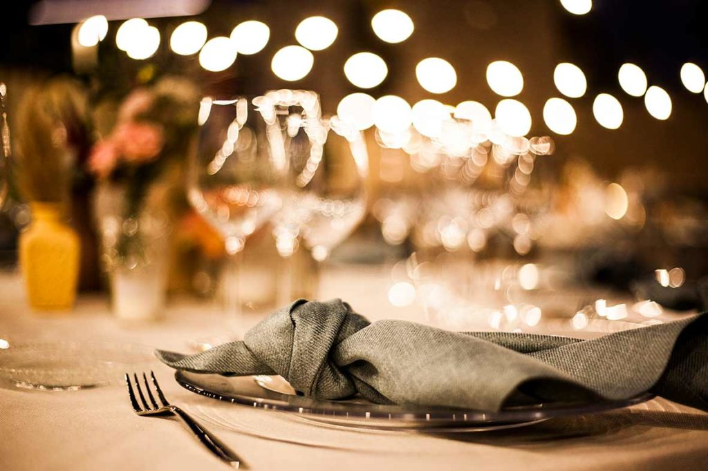 """ALT""Mallorca wedding photographer napkin detail"