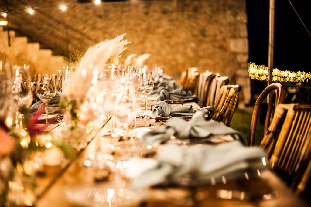 """ALT""Mallorca wedding photographer lights"