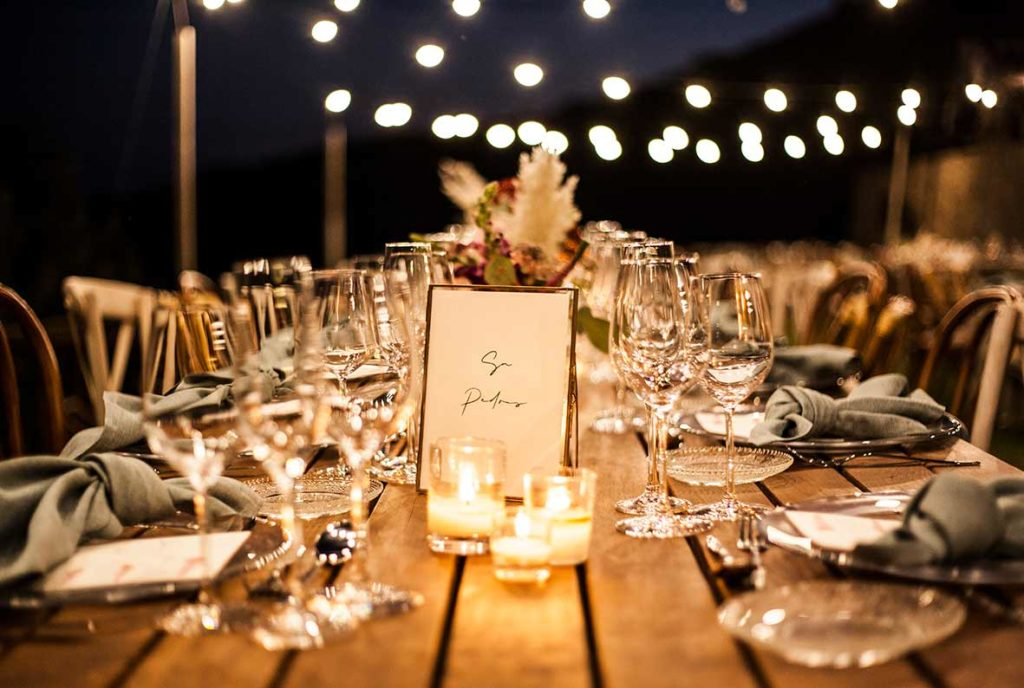 """ALT""Mallorca wedding photographer tables decoration"