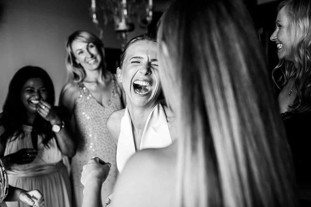 """ALT""Mallorca weddings photographer happiness"