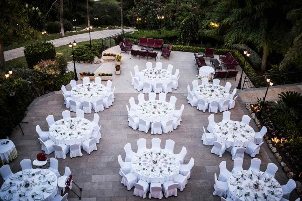 """ALT""Mallorca weddings photographer tables"