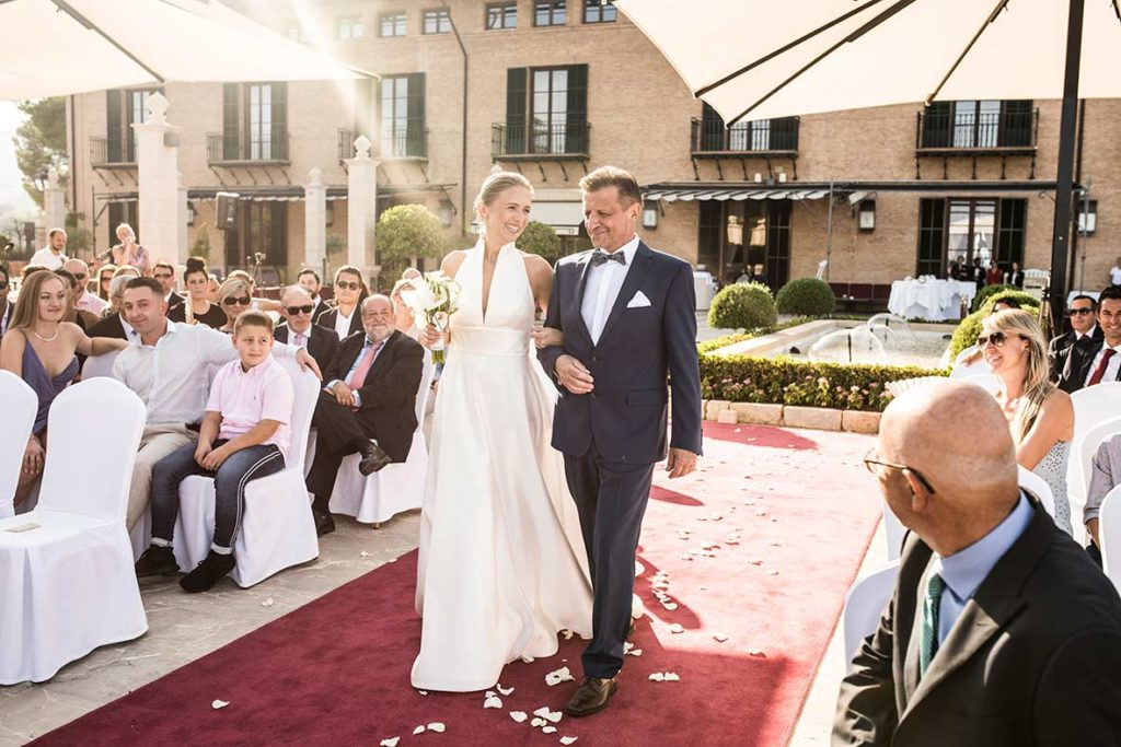 """ALT""Mallorca weddings photographer entry"