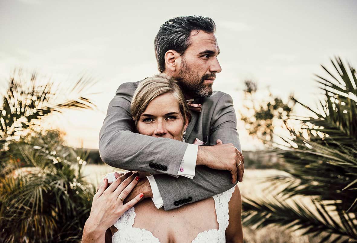 weddings photographer mallorca arms