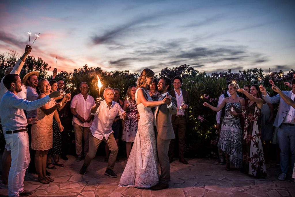 wedding photographer mallorca nupcial dance