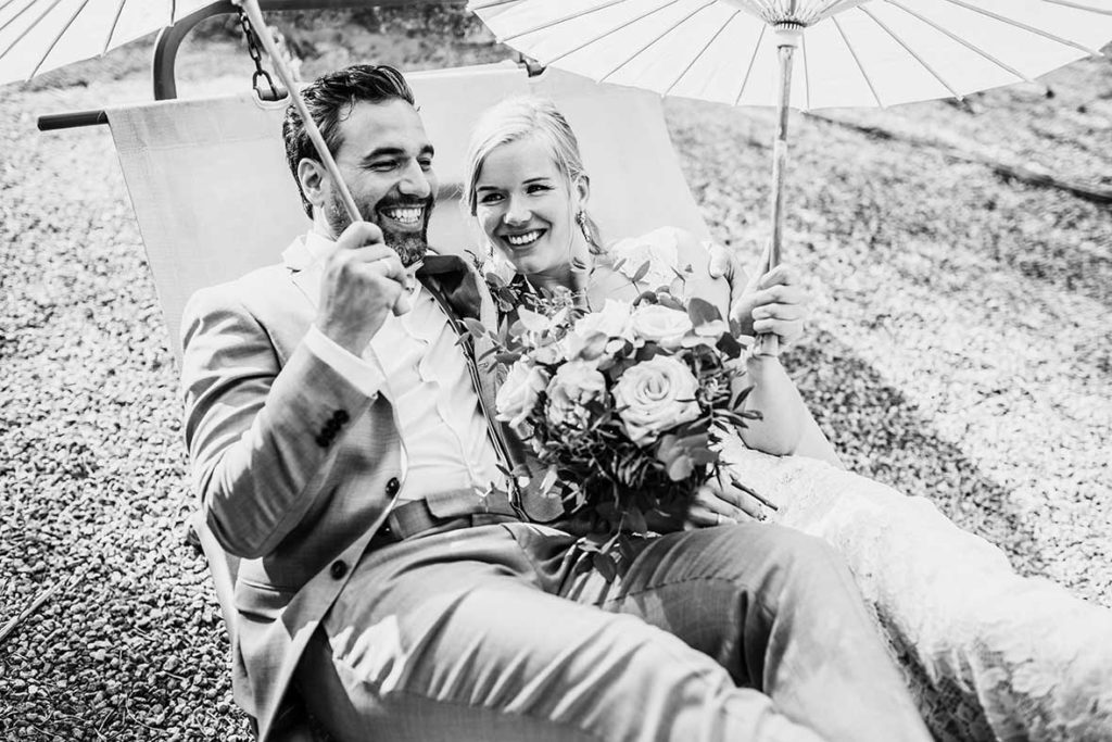 wedding photographer mallorca hammack