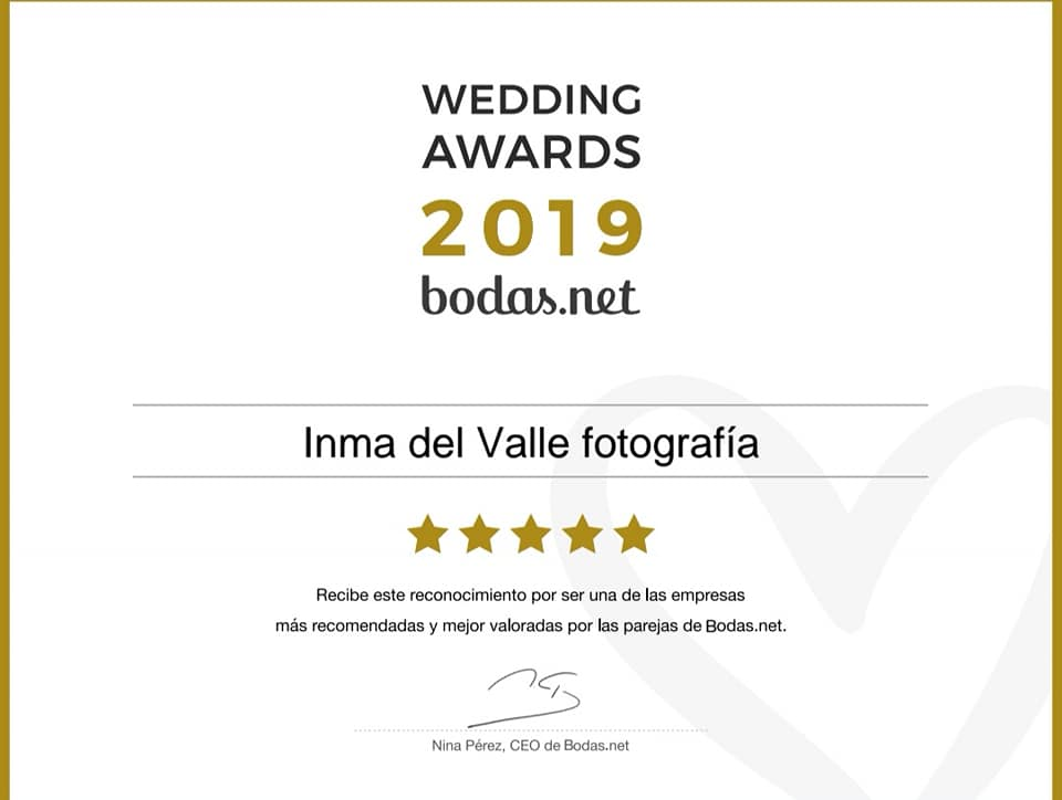 """ALT""awards photographer in Mallorca bodas.net"