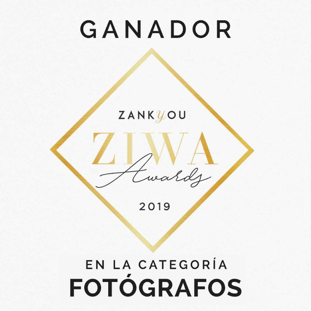 """ALT""awards photographer in Mallorca Ziwa"
