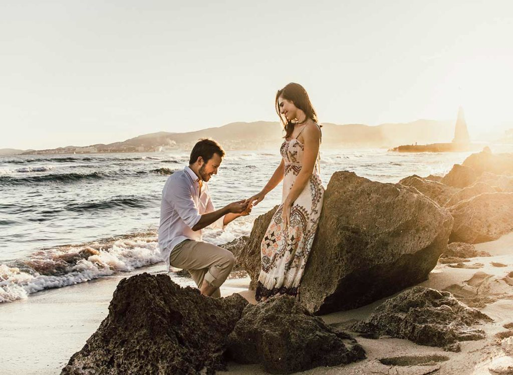 mallorca photographers weddings destination