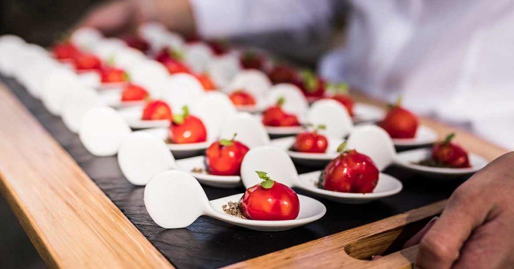 """ALT""finca comassema wedding tomatoes"