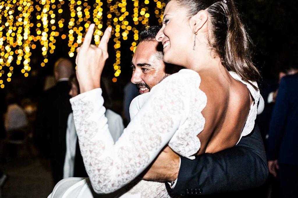 """ALT""finca comassema wedding in arms"