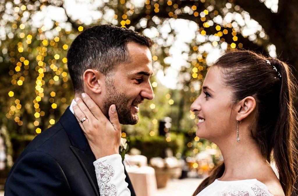 """ALT""finca comassema wedding lovely"
