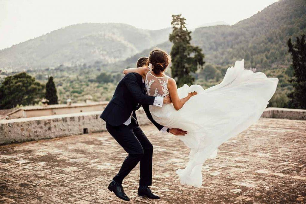 finca wedding mallorca up
