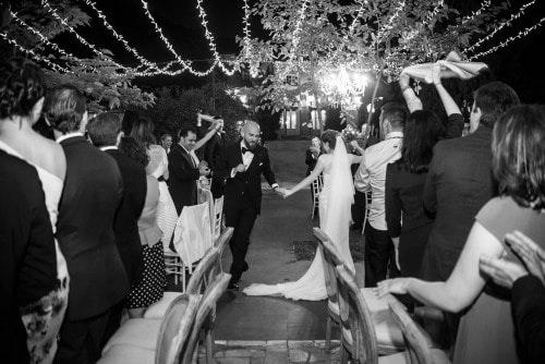 """ALT""Wedding Photographers Mallorca dance"""