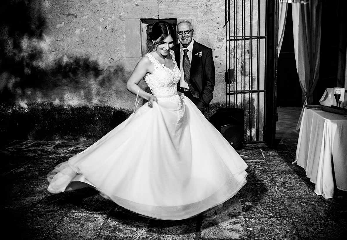"""ALT""Weddings photographers Islas Baleares brides"""