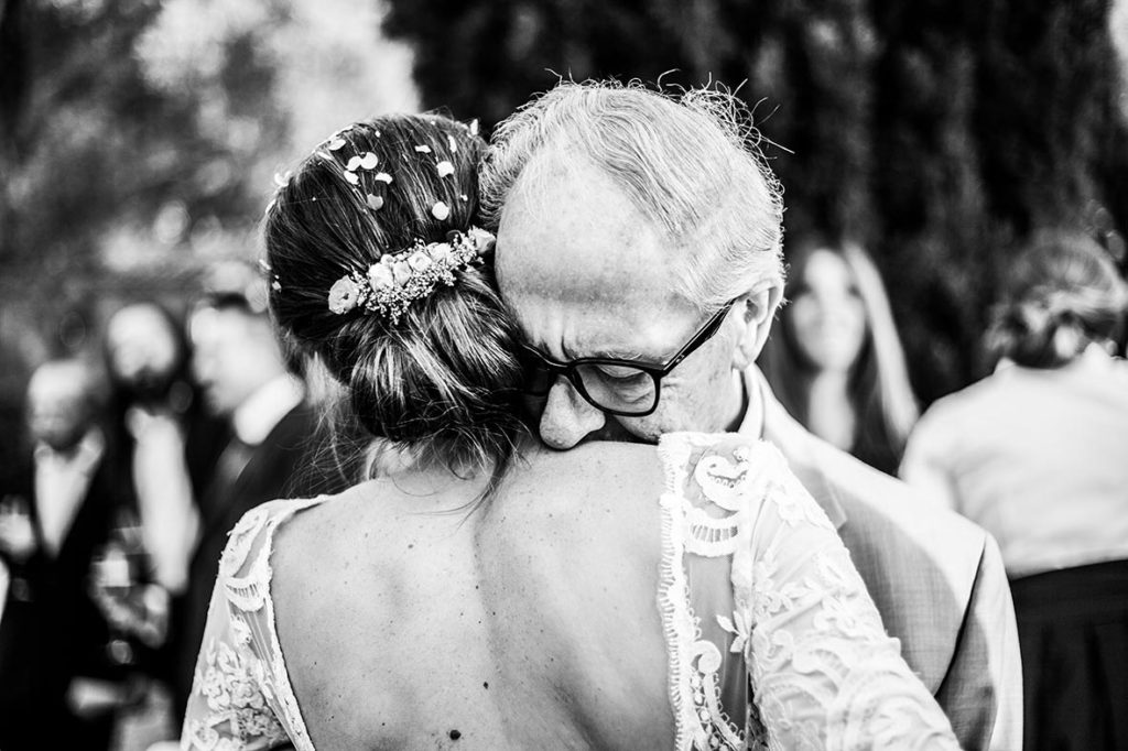 lgbt wedding in mallorca grandpa