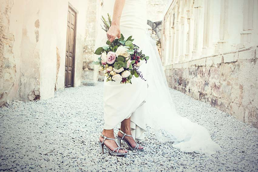 Wedding photographers Mallorca Balearic Islands