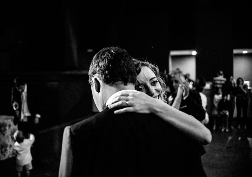 """""""ALT""""fotografos boda Mallorca ramo baile"""""""