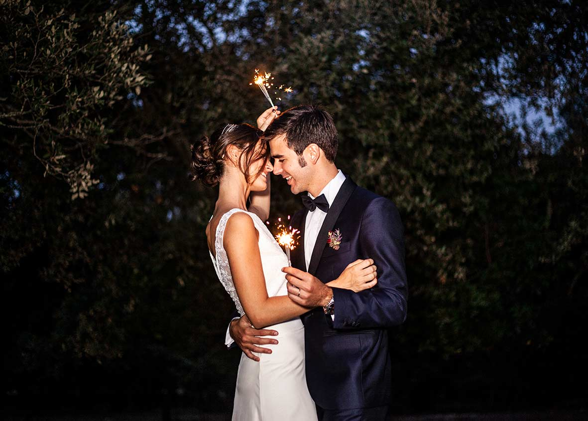 wedding photographers mallorca bridal