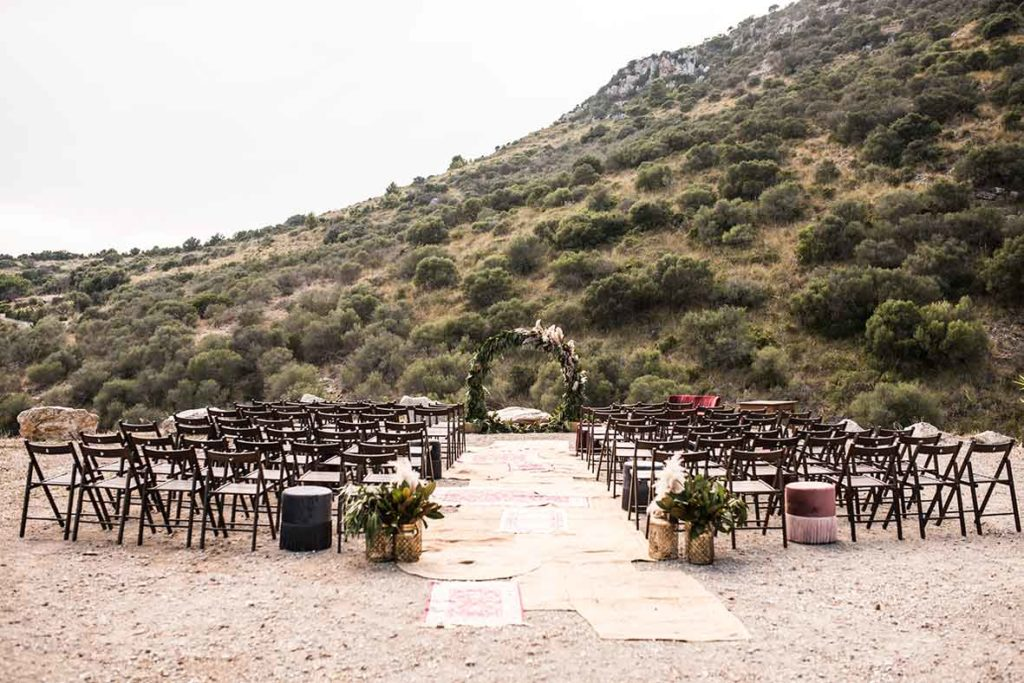 """ALT""incredible weddings in Mallorca Tot a Punt"