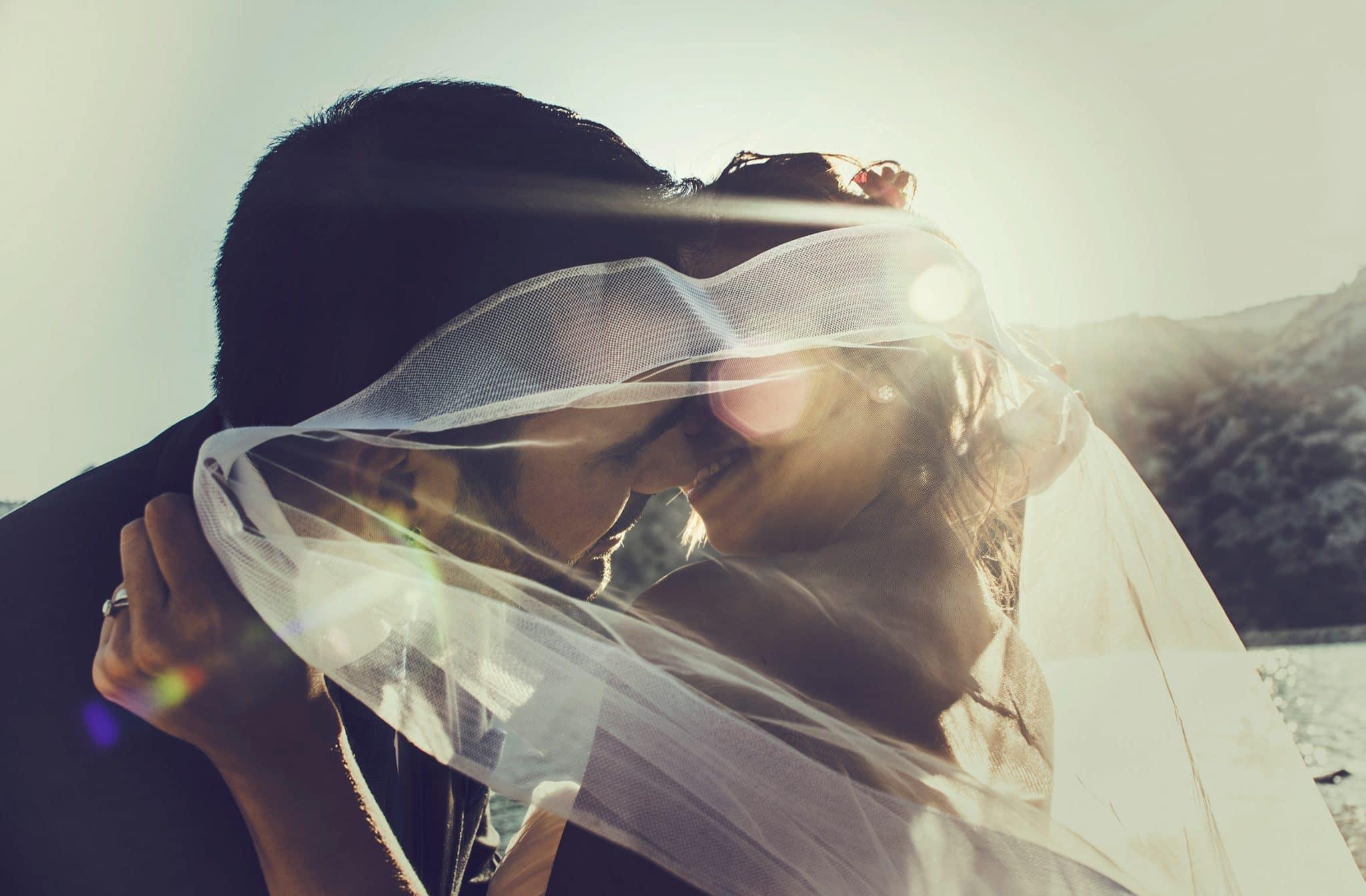 post-wedding photography Mallorca love