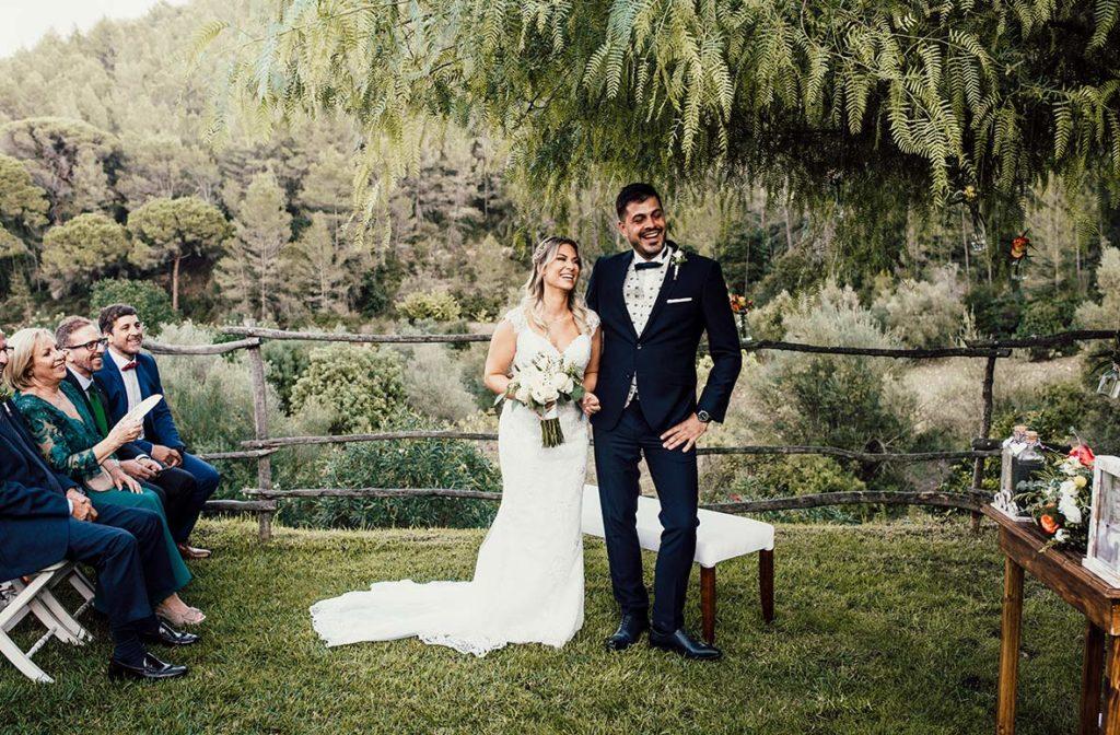 """ALT""photographer mallorca son burguet couple"