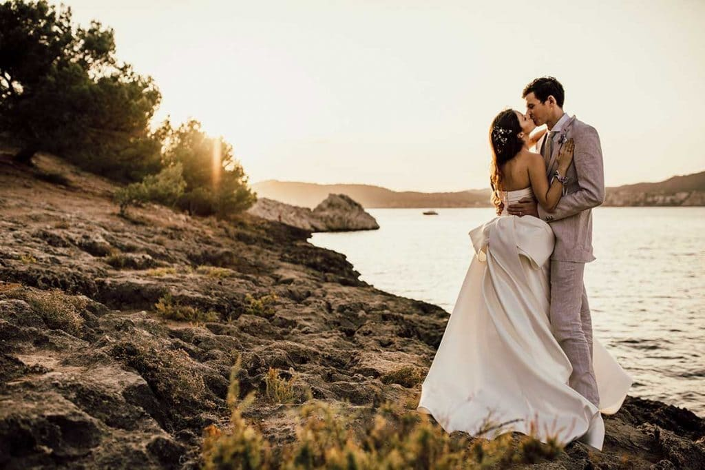 """ALT""postwedding in mallorca beautiful"