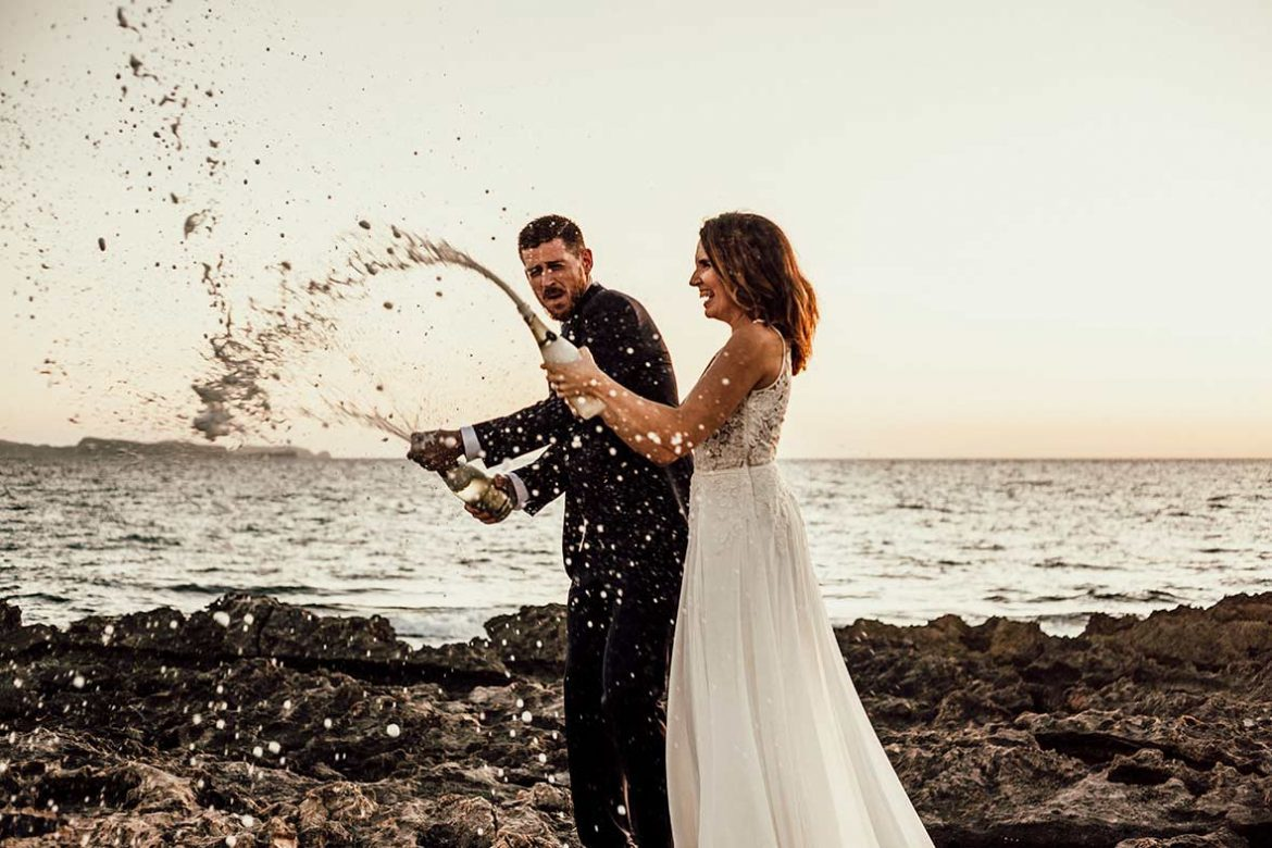 """ALT""postwedding photographer mallorca cava"