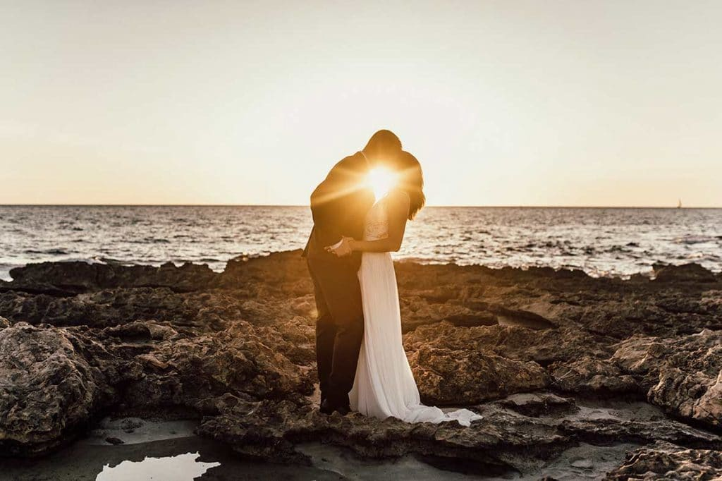 """ALT""postwedding photographer mallorca light"