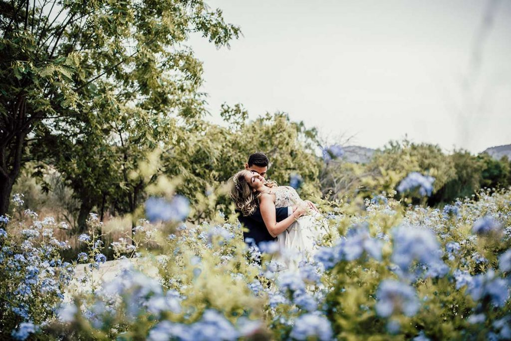 """ALT""postwedding session in mallorca love"