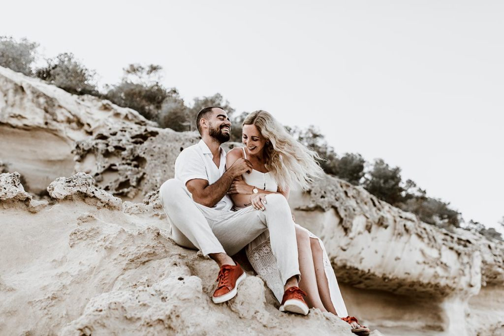 """ALT""prewedding in mallorca up"