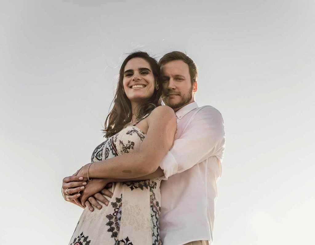 prewedding photographer in mallorca up