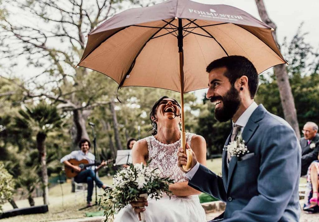 """ALT""recommendations wedding photographer lluvia"