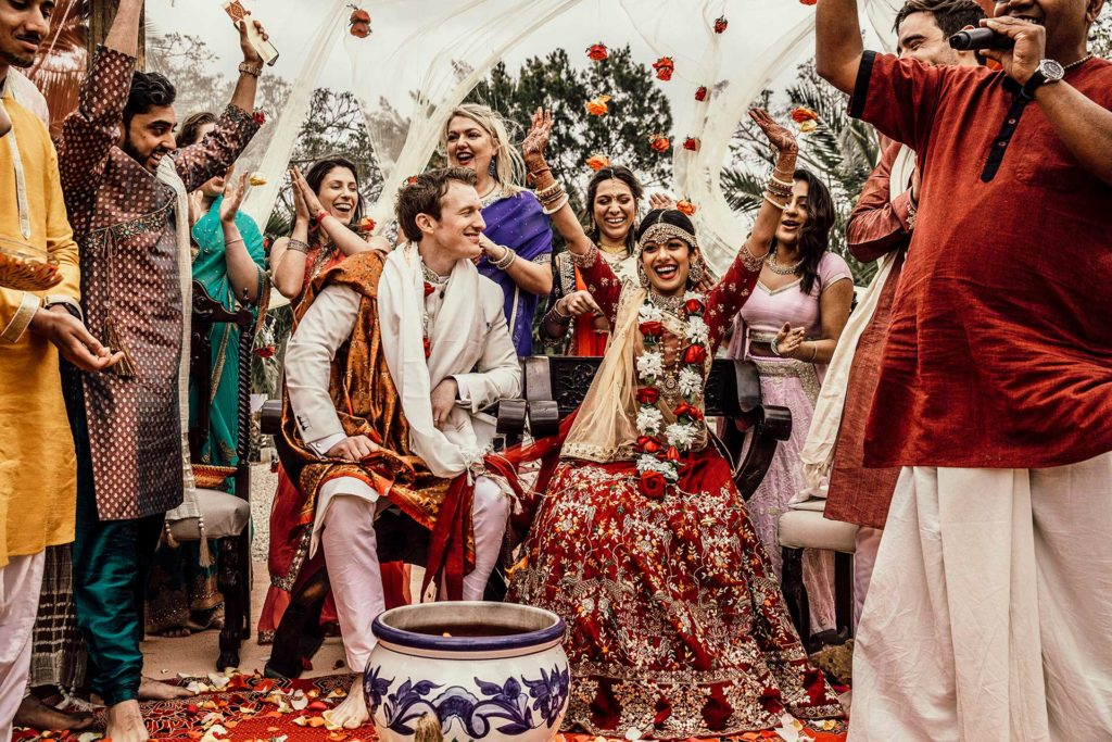 """ALT""recommendations wedding photographer indian wedding"