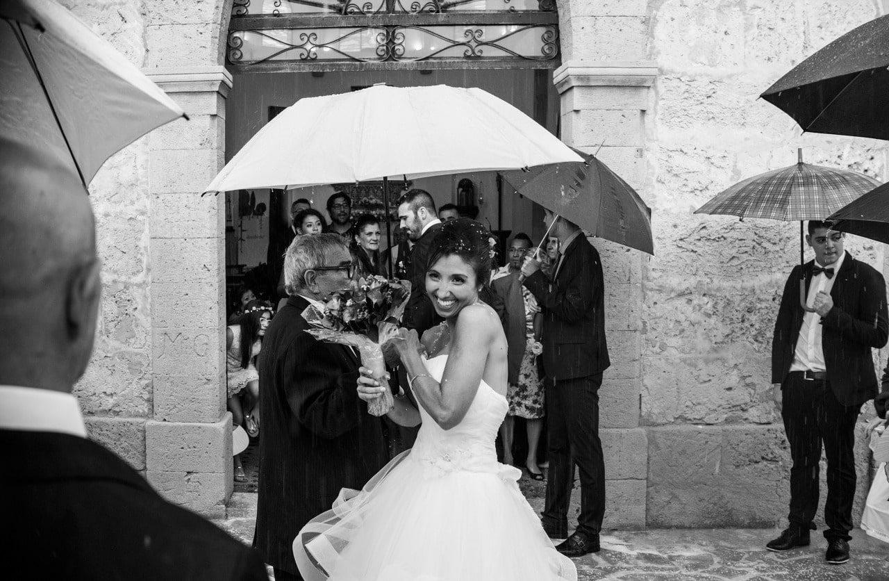 Wedding photography Mallorca beautiful