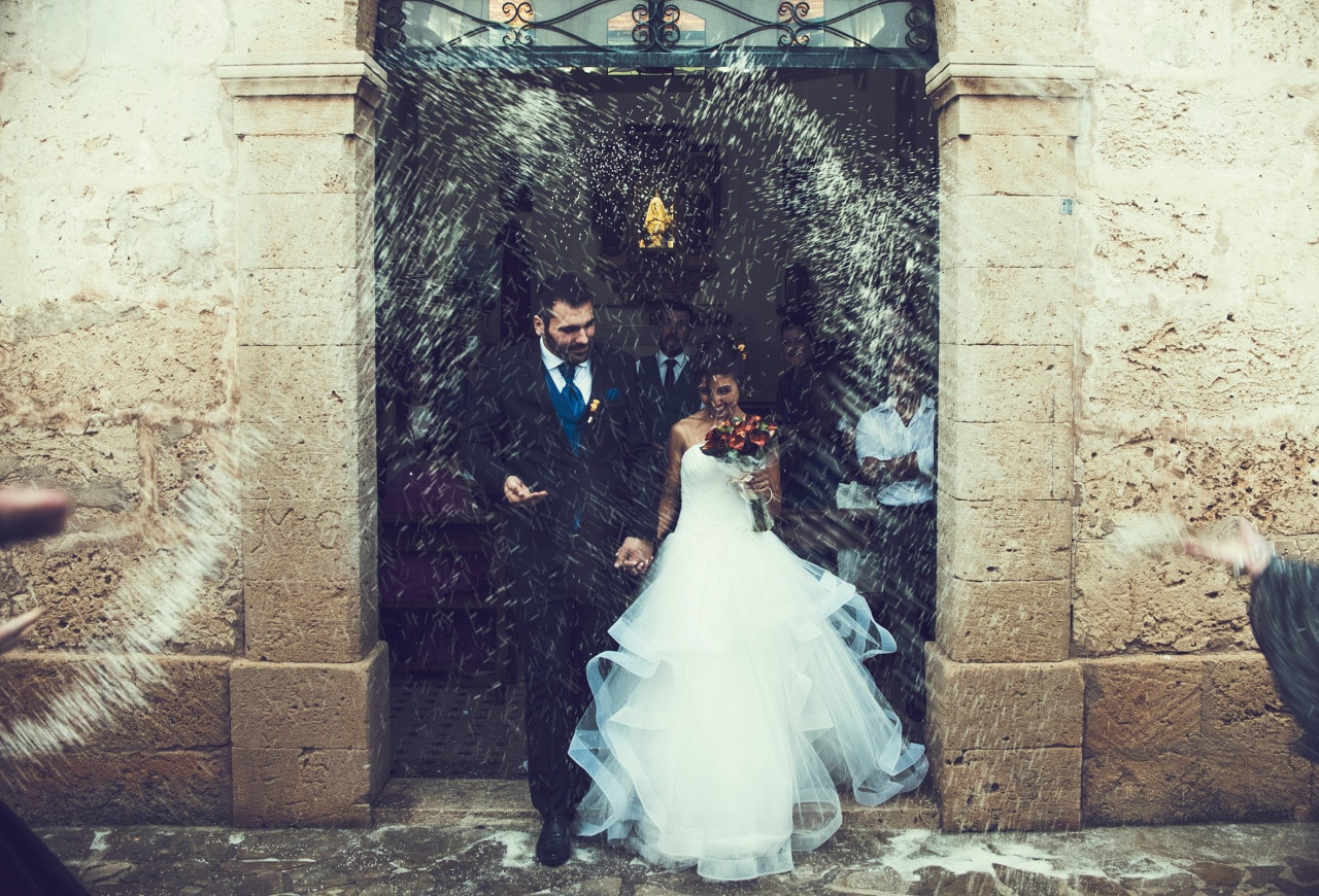 Wedding photography Mallorca Inma del Valle best
