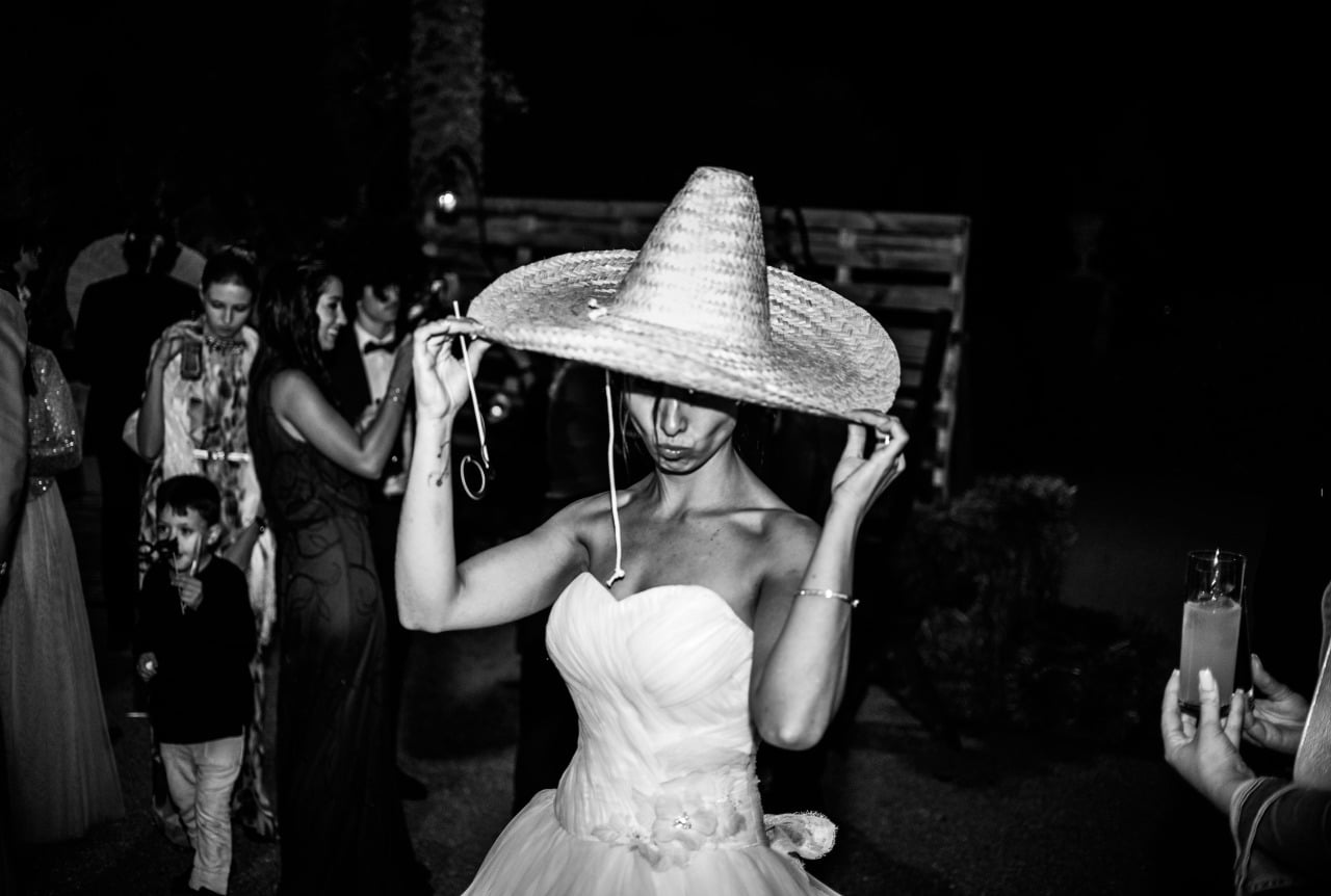 Wedding photography Mallorca