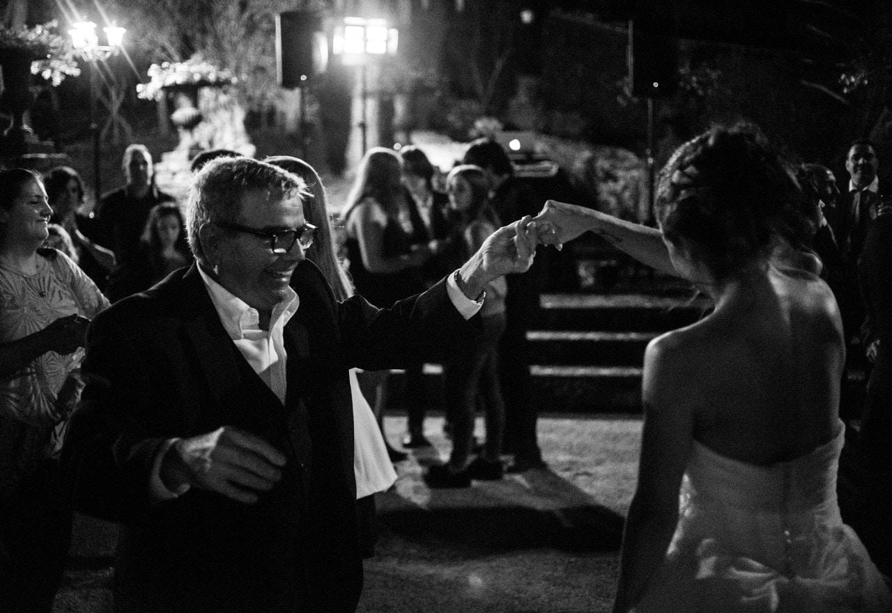 """""""ALT""""Wedding photography Mallorca best"""""""