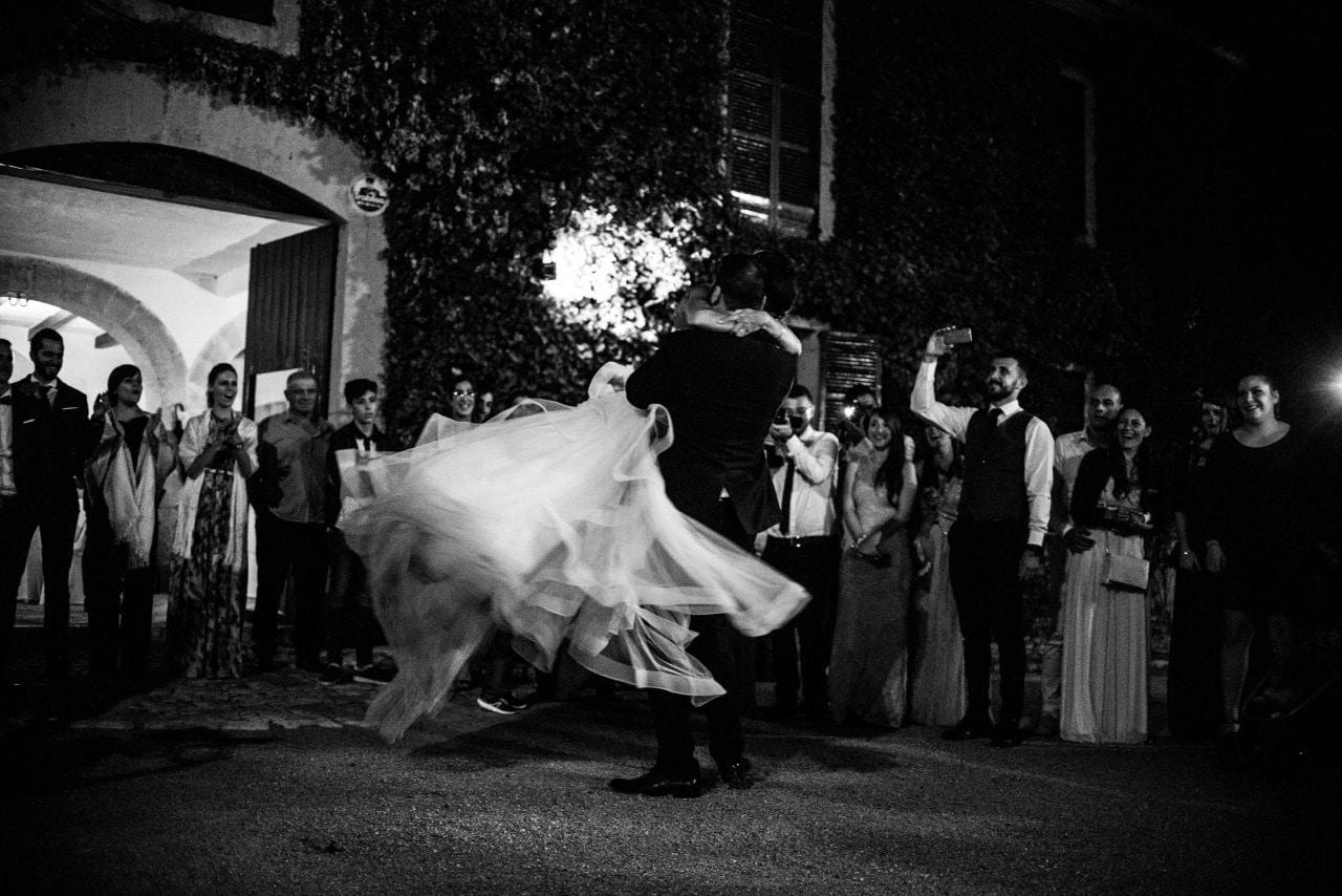 """ALT""Wedding photography Mallorca Inma del valle"""