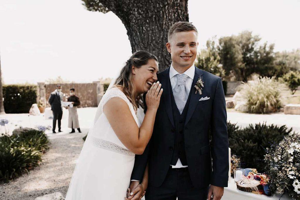 """""""ALT""""wedding in finca morneta fun"""""""