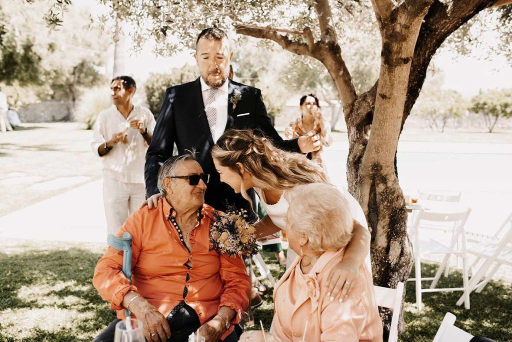 """ALT""wedding in finca morneta family"""
