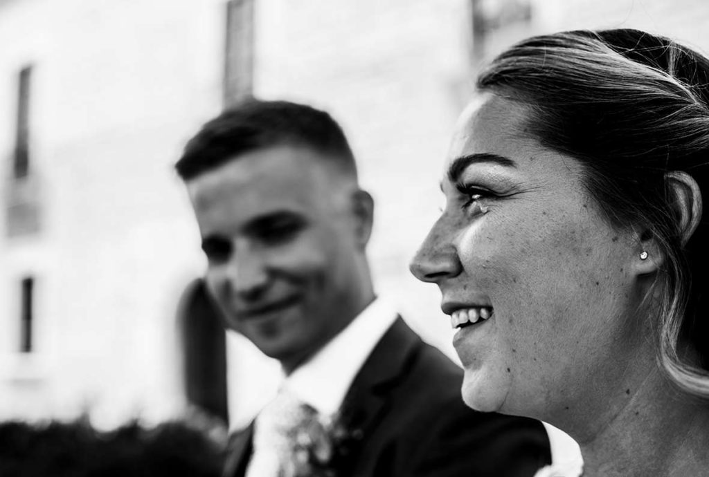 """ALT""wedding in finca morneta emotional"""