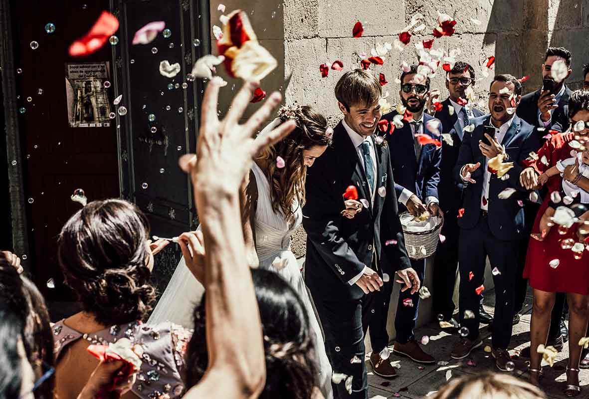 best wedding photographer in mallorca