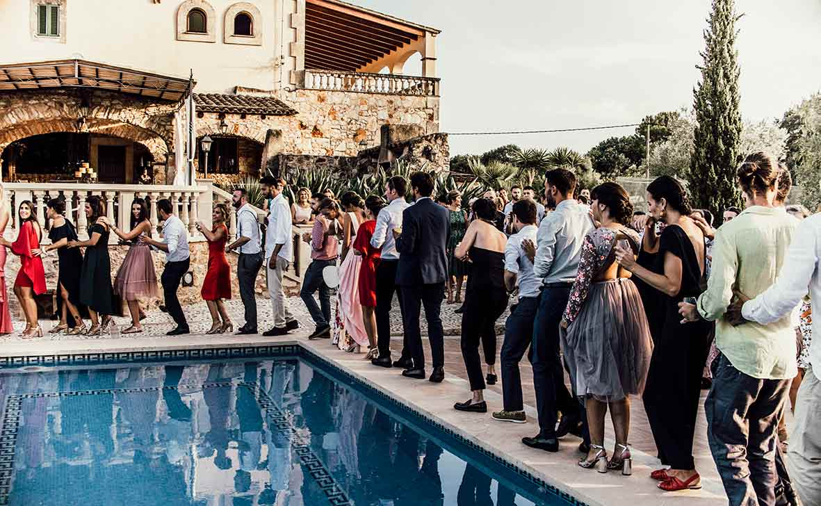 wedding photographer journalist mallorca